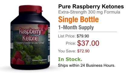 Buy 1 Bottle